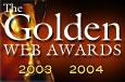 The Golden Web Awards