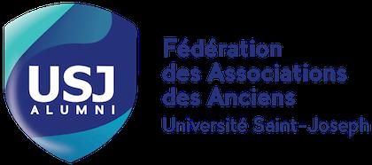 Alumni-Logo-principal